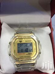 Casio G-Shock Watches | Watches for sale in Greater Accra, New Mamprobi