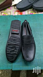 Clark's Loaffer | Shoes for sale in Greater Accra, East Legon