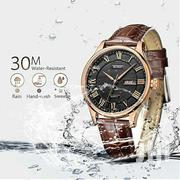 Classic Day and Date Watches | Watches for sale in Greater Accra, Okponglo
