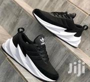 Adidas Shark | Shoes for sale in Greater Accra, Lartebiokorshie