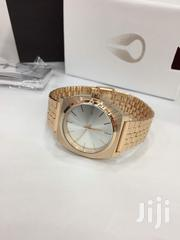 Nixon Time Teller | Watches for sale in Greater Accra, Accra Metropolitan
