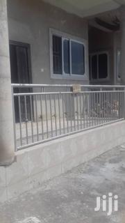 A Newly Built 2bedrooms Apartment Closer To Road For Rent | Houses & Apartments For Rent for sale in Ashanti, Kumasi Metropolitan