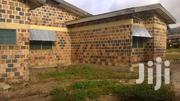4 Bed Room Self Contained | Houses & Apartments For Rent for sale in Western Region, Sefwi-Wiawso
