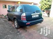 Acura MDX 2005 Black | Cars for sale in Greater Accra, Ga South Municipal
