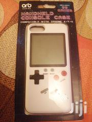 Console iPhone Case for 6/7/8 | Accessories for Mobile Phones & Tablets for sale in Greater Accra, Kokomlemle