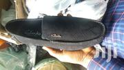 Clark Loafers in Stock | Shoes for sale in Greater Accra, Adenta Municipal