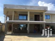 8 Bedroom Apartment at Labadi for Rent | Houses & Apartments For Rent for sale in Greater Accra, Labadi-Aborm