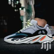 Adidas Wave Runner 700 | Shoes for sale in Greater Accra, Cantonments