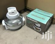Cookworks Digital Halogen Oven   Kitchen Appliances for sale in Greater Accra, Achimota