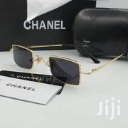 Chanel Glasses | Clothing Accessories for sale in Greater Accra, Accra Metropolitan
