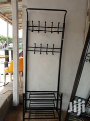 Shoe And Bag Stand   Furniture for sale in Greater Accra, Kokomlemle