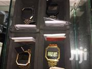 Nixon Re-run | Watches for sale in Greater Accra, Adenta Municipal