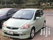 Honda Fit 2008 Sport Automatic Green | Cars for sale in Greater Accra, East Legon