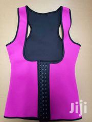 Waist Training Body Shapers | Clothing Accessories for sale in Greater Accra, Achimota