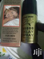 Shark Spray | Sexual Wellness for sale in Greater Accra, Dansoman