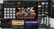 Steinberg Absolute 4 VST Instrument Collection   Software for sale in Ashanti, Kumasi Metropolitan