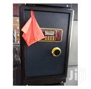 Promotion Or Fireproof Money Safe | Safety Equipment for sale in Greater Accra, Adabraka