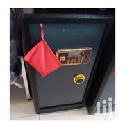 Money Safe | Safety Equipment for sale in Greater Accra, Adabraka