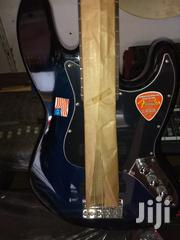 Fender Jazz Bass | Musical Instruments & Gear for sale in Greater Accra, Achimota