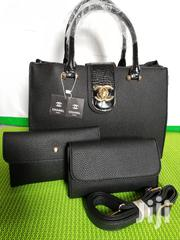 Quality and Affordable Ladies Handbag by Chanel | Bags for sale in Greater Accra, Tema Metropolitan