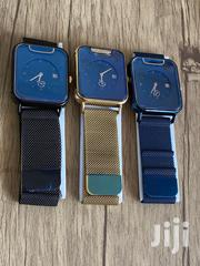 Apple Stainless Watches | Watches for sale in Greater Accra, Adenta Municipal