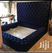 King Executive Bed   Furniture for sale in Greater Accra, Kokomlemle
