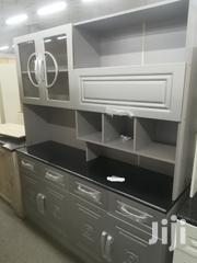 Quality Kitchen Cabinet   Furniture for sale in Greater Accra, Adenta Municipal