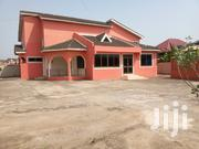 5 Bedroom House With Bqtrs For Rent At East Lego Adjringanor | Houses & Apartments For Rent for sale in Greater Accra, East Legon