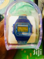 Casio'S Watches | Watches for sale in Greater Accra, Tema Metropolitan