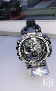G-Shock Mudmaster Mens Watch | Watches for sale in Greater Accra, East Legon