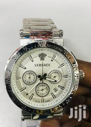 Versace Versus Chronograph | Watches for sale in Greater Accra, East Legon
