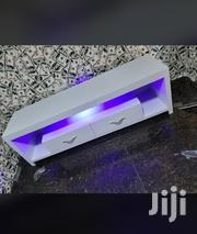 LED TV Stand Available Now   Furniture for sale in Greater Accra, Roman Ridge