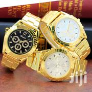 Executive Watch for Sale | Watches for sale in Greater Accra, Accra Metropolitan