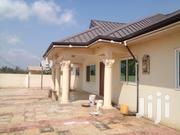 Newly Built Executive 4 Bedrooms House For Sale At Botwe Lakeside. | Commercial Property For Sale for sale in Greater Accra, East Legon