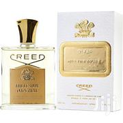 Creed Men's Spray 120 ml | Fragrance for sale in Greater Accra, Adabraka