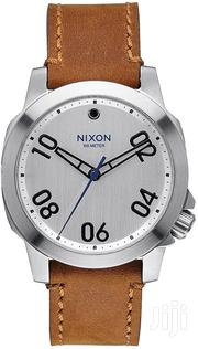 Nixon Ranger | Watches for sale in Greater Accra, Adenta Municipal