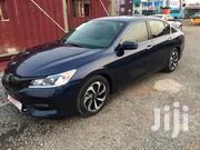 Honda Accord 2017 | Cars for sale in Greater Accra, Teshie-Nungua Estates