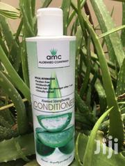 Aloemed Conditioner | Hair Beauty for sale in Greater Accra, Ga South Municipal