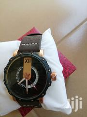 Epic Watches   Watches for sale in Greater Accra, Ga West Municipal