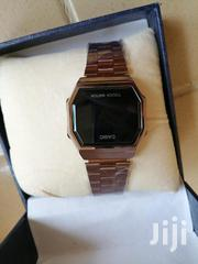 Casio Touch | Watches for sale in Greater Accra, Ga West Municipal