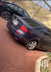 Acura TL 2007 Automatic Blue | Cars for sale in Greater Accra, North Kaneshie