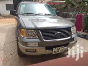 Ford Expedition XLT 5.4 4x4 Sport 2004 Gray | Cars for sale in Greater Accra, Adenta Municipal