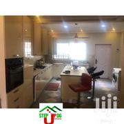3 Bedroom House to Let at Eastlegon Hills | Houses & Apartments For Rent for sale in Greater Accra, East Legon