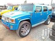 New Hummer H2 2006 Yellow | Cars for sale in Greater Accra, Alajo