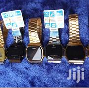 Original Touch Screen Casio Watches   Watches for sale in Greater Accra, Dansoman