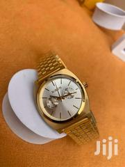 Wrist Watches | Watches for sale in Greater Accra, Dansoman