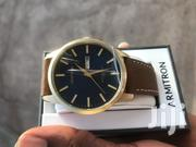 Armstrong Watch for Men   Watches for sale in Greater Accra, Adenta Municipal