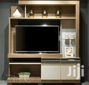 TV Stand Wooden | Furniture for sale in Greater Accra, Accra Metropolitan