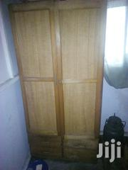 It's Used but Very Quality Wood and Still in Good Shape | Furniture for sale in Greater Accra, Tema Metropolitan
