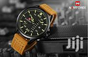 Naviforce Classic Multifunction Watches | Watches for sale in Greater Accra, Ga West Municipal